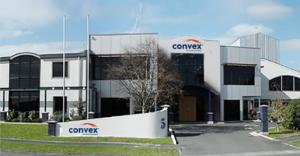 convex_location-300x156