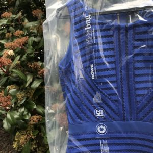 Compostable Garment Bags Offer Sustainable Wins for Dry Cleaners